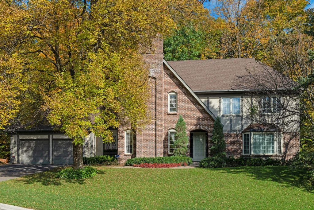 18520 Beaverwood Road house for sale in Minnetonka