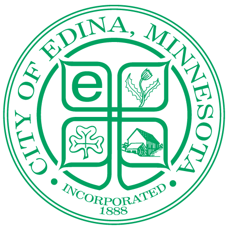Edina Real Estate