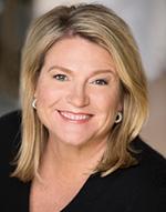 Mary Scheid