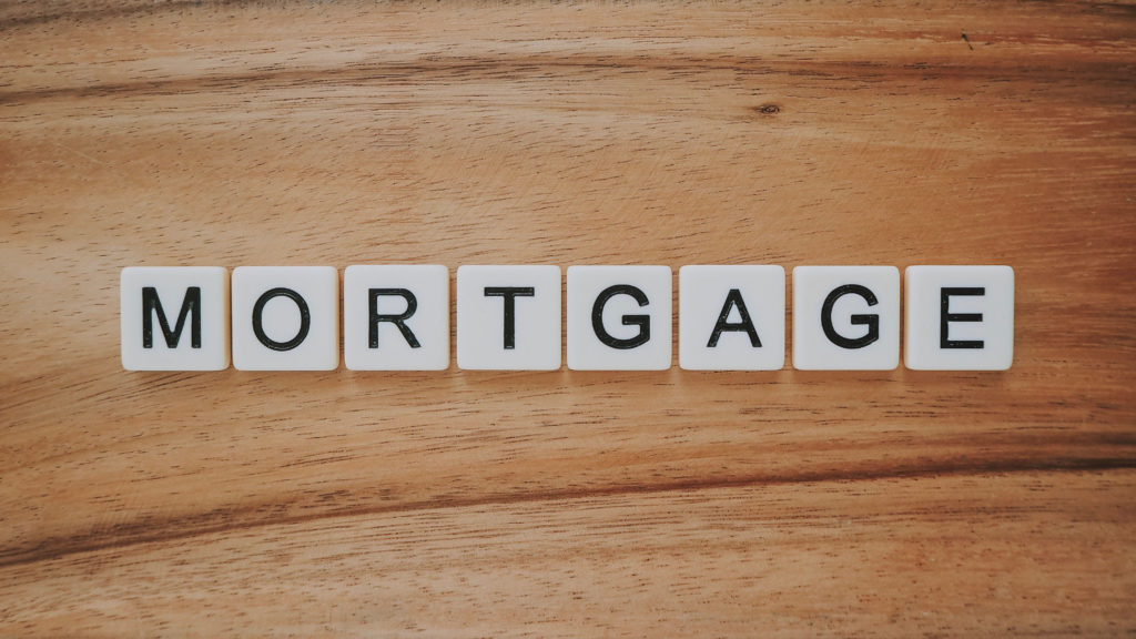 shopping around for a mortgage is a helpful home buying tip