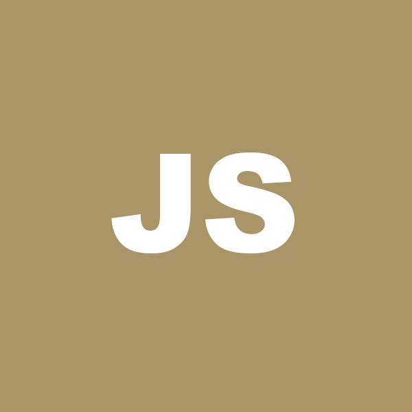 Jessica Schilling testimonial for John T. Wanninger real estate agent
