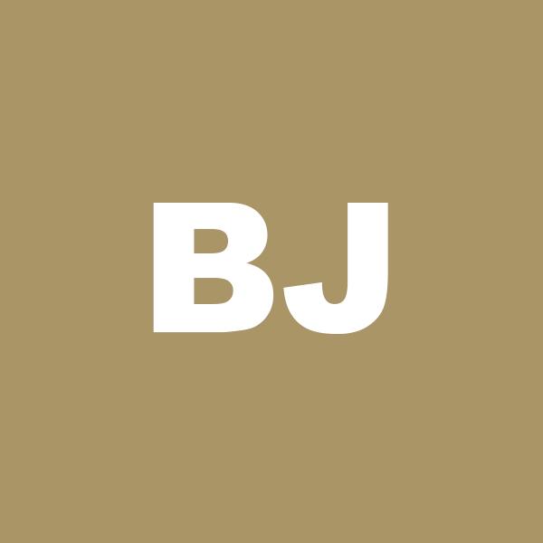 brent a. johnson for john t. wanninger real estate agent
