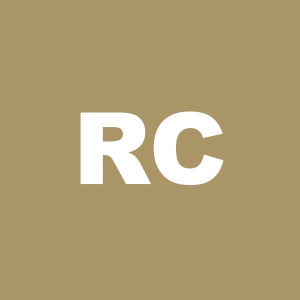 reed cowels testimonial for john t. wanninger real estate agent