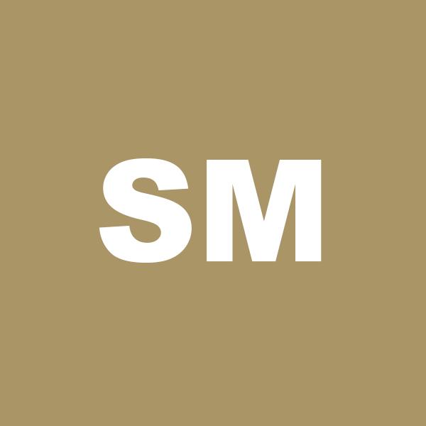scott macdonald testimonial for john t. wanninger real estate agent